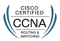 CCNA-ROUTING