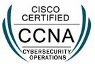 Corso su CCNA Cyber Operations