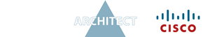 Cisco-Architect
