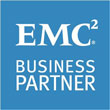 EMC-Business-Partner-Logo