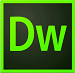 dreamweaver icon2