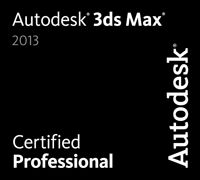 3dsMax_2013_Certified_Professional