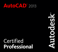 AutoCAD_2013_Certified_Professional_RGB