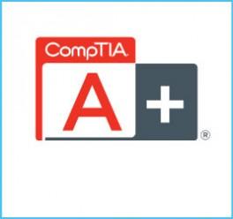 Corso CompTIA+