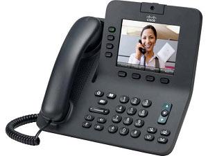 cisco-ip-phone